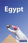 Lonely planet (Svojtka) Egypt 2.