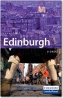 Lonely planet (Svojtka) Edinburgh