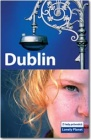 Lonely planet (Svojtka) Dublin